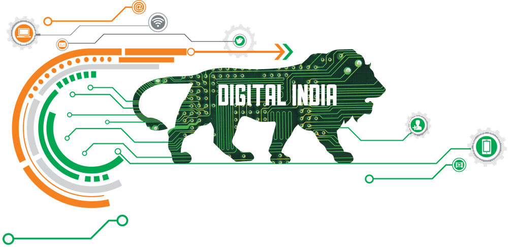 digital-india-and-make-in-india