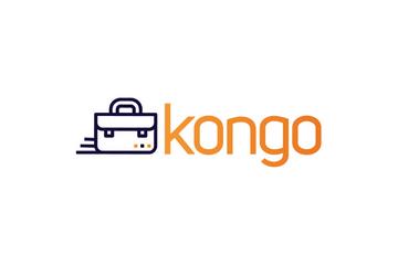 ascent-kongo